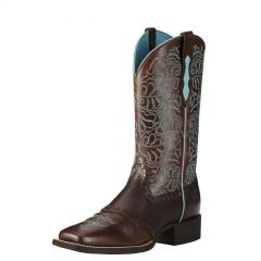 Ariat Ladies Round Up Remuda