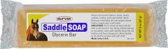 Saddle Soap Glycerin Bar For Leather