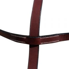 Kincade Full Size Flat Martingale Standing