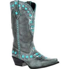 Durango Crush™ Women's Blue Floral