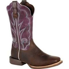 Durango® Ladies Rebel Pro Vented Boots