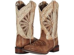 Laredo Kite Days Women's Boots