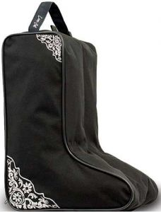 Lami-Cell Sterling Collection Boot Bag