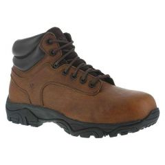 """Men's Iron Age 6"""" Trencher Composite Toe Boots"""