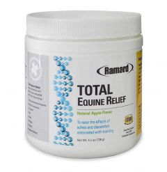 Ramard Equine Relief Powder 4.5oz