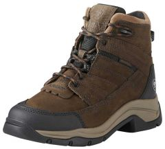 Ariat Womens Terrain Pro H2O Insulated Java Boot