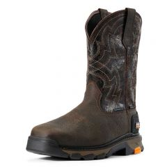Ariat Intrepid Force H2O Comp