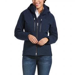 Ariat Veracity Insulated H2O Women's Jacket