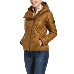 Ariat Kilter Insulated Women's Jacket