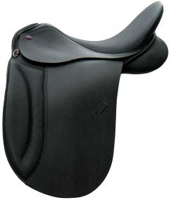 JC Vienna II Dressage Saddle