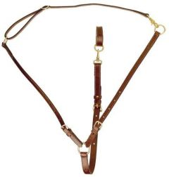 Adjsutable Training Martingale
