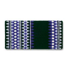 """Catalina Competition Series Blanket 38"""" X 34"""""""