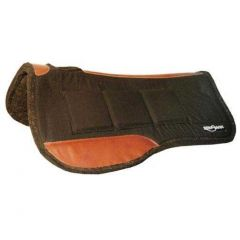 Reinsman Multi-Fit 4 Trail and Ranch Pad
