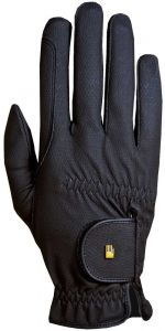 Roeck-Grip Riding Glove - Unisex