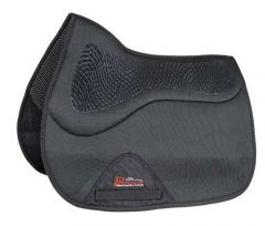 Performance Air Motion Pro Saddle Pad