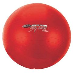 Stacy Westfall Activity Ball, Large