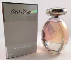 One Day in Paris Perfume 3.30oz
