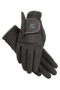 SSG Digital Grip Show Glove