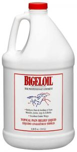 Bigeloil Gallon
