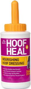 Cut Heal Hoof Heal 16oz
