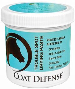Coat Defense Trouble Spot Drying Paste