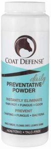 Coat Defense Daily Preventive Powder 8oz.