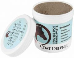 Coat Defense Trouble Spot Drying Paste 10 oz.