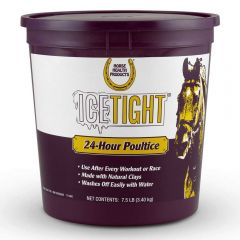 IceTight Poultice 7.5lbs