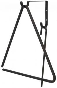 Triangle Bell with Holder