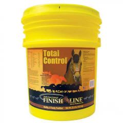 Total Control 6 IN 1 23lbs