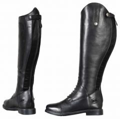 TuffRider Ladies Plus Rider Field Boots