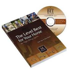The Level Best For Your Horse - 2012 Edition