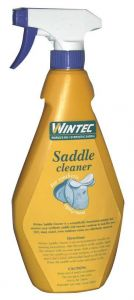 Wintec Saddle Cleaner 500 ml