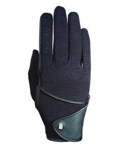 Roekl Madison Glove