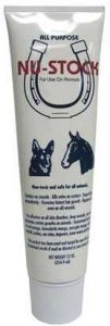 Nu-Stock Ointment 12oz