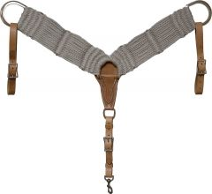 Bamtex Bamboo Cord Breast Collar