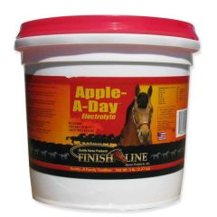 Apple A Day 15lbs