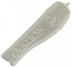 Ovation Premium Inflatable Boot Tree