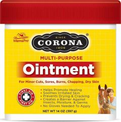 Corona Multi-Purpose Ointment 14oz