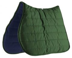Roma Reversible Soft Wither Relief Pad