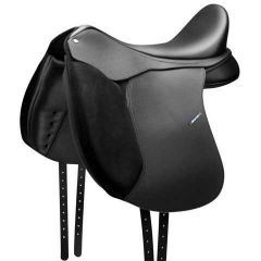 Wintec 500 Dressage Saddle