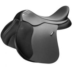 Wintec 500 All Purpose (AP) Saddle