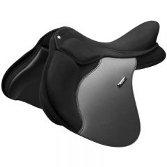 "Wintec Pro All Purpose CAIR Saddle 17"" & 18"" Only"
