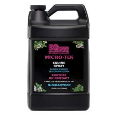 Eqyss Micro-Tek Spray Gallon