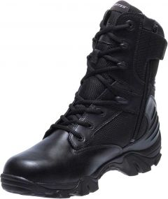 GX 8 Side Zip Boot With Gore-tex