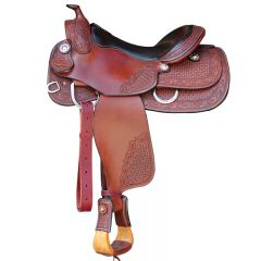 Westfall Performance Saddle