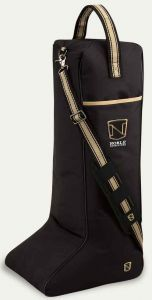 Noble Outiftters Tall Boot Bag