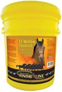 EZ-Willow Poultice 5lbs