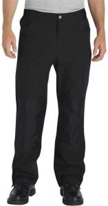 Dickies Pro Banff Extreme Work Pants