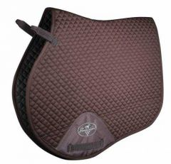 Professionals Choice VenTECH Jump Pad